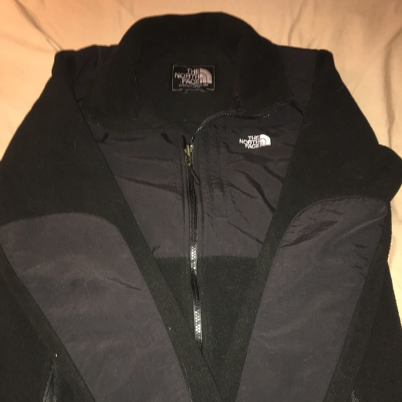 4a231ffb6 Women's The North Face Denali Jacket